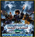HUNTDOWN | Español | Mega | Torrent | Iso