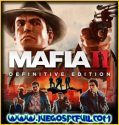 Mafia II Definitive Edition | Español | Mega | Torrent | Iso | ElAmigos
