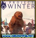 Project Winter | Español | Mega | Mediafire | Online