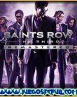 Saints Row The Third Remastered | Español | Mega | Torrent | Iso | ElAmigos