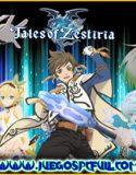 Tales of Zestiria | Español | Mega | Torrent | Iso