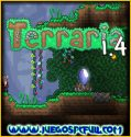 Terraria V1.4.0.2 | Pc | Español | Mega | Torrent | Mediafire