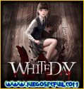 White Day A Labyrinth Named School | Español | Mega | Drive | Iso | ElAmigos