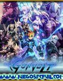 Azure Striker Gunvolt 2 | Español | Mega | Torrent