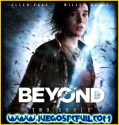 Beyond Two Souls | Español | Mega | Torrent | ElAmigos