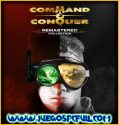 Command and Conquer Remastered Collection | Español | Mega | Torrent | Iso | ElAmigos