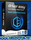 Driver Easy Pro V5.6.14.33488 | Español | Mega | Mediafire | Fireload