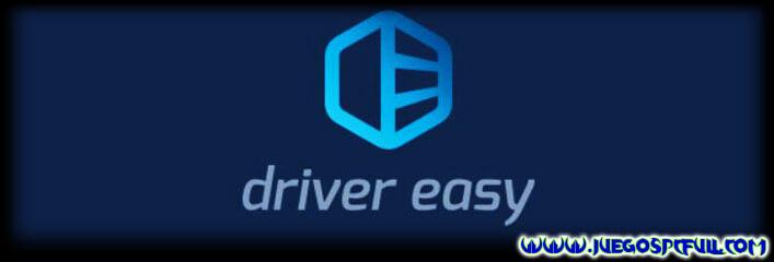 Descargar Driver Easy Pro | Español | Mega | Mediafire | Fireload