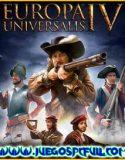 Europa Universalis IV Emperor + Online | Español | Mega | Torrent | ElAmigos
