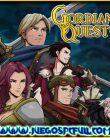 Gordian Quest | Español | Mega | Torrent