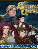Gordian Quest | Español | Mega | Torrent