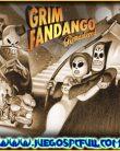Grim Fandango Remastered | Español | Mega | Torrent