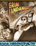 Grim Fandango Remastered   Español   Mega   Torrent