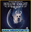 Hollow Knight | Español | Mega | Torrent | ElAmigos
