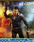 Just Cause | Español | Mega | Torrent