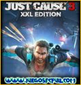 Just Cause 3 XXL Edition | Español | Mega | Torrent | ElAmigos