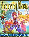 Secret of Mana | Español | Mega | Torrent | Iso | ElAmigos