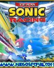 Team Sonic Racing + Online | Español | Mega | Torrent | Iso | ElAmigos