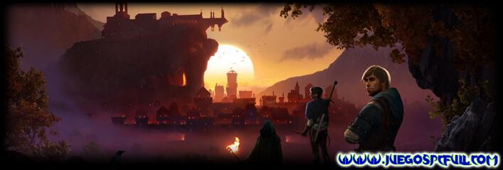 Descargar The Elder Scrolls V Skyrim Enderal Forgotten Stories | Español | Mega | Torrent | Iso | ElAmigos