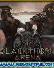 Blackthorn Arena   Español   Mega   Torrent   ElAmigos