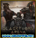 Blackthorn Arena | Español | Mega | Torrent | ElAmigos