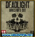 Deadlight Director's Cut | Español | Mega | Torrent