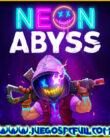 Neon Abyss   Español   Mega   Torrent   ElAmigos