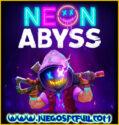 Neon Abyss | Español | Mega | Torrent | ElAmigos