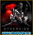 Othercide | Español | Mega | Torrent | ElAmigos