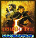 Resident Evil 5 Gold Edition | Español | Mega | Torrent | ElAmigos