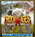 Rock of Ages 3 Make & Break | Español | Mega | Torrent | ElAmigos