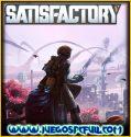 Satisfactory + Online | Español | Mega | Google Drive