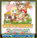 Story of Seasons Friends of Mineral Town | Español | Mega | Torrent | ElAmigos