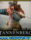 Verdun and Tannenberg | Español | Mega | Torrent | ElAmigos