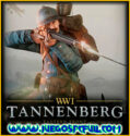 Verdun and Tannenberg | Español | Mega | Torrent | ElAmigos