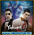 Yakuza 0 Deluxe Edition | Mega | Torrent | ElAmigos