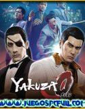 Yakuza 0 Deluxe Edition | Mega | Torrent | ElAmigos