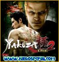Yakuza Kiwami 2 | Mega | Torrent | ElAmigos
