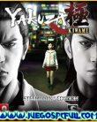 Yakuza Kiwami Deluxe Edition | Mega | Torrent | ElAmigos