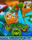 Battletoads | Español | Mega | Torrent | ElAmigos