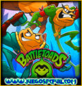 Battletoads | Español | Mega | Torrent | ElAmigos