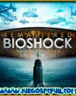 BioShock Remastered Collection   Español   Mega   Torrent   ElAmigos