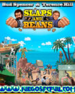 Bud Spencer and Terence Hill – Slaps And Beans | Español | Mega | Torrent | ElAmigos