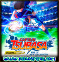 Captain Tsubasa Rise of New Champions | Español | Mega | Torrent | ElAmigos