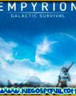 Empyrion Galactic Survival   Español   Mega   Torrent   ElAmigos