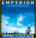 Empyrion Galactic Survival | Español | Mega | Torrent | ElAmigos