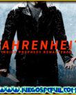 Fahrenheit Indigo Prophecy Remastered | Español | Mega | Torrent | ElAmigos