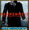 Fahrenheit Indigo Prophecy Remastered | Español | Mega | Torrent | ElAmigos