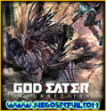 God Eater Resurrection | Español | Mega | Torrent