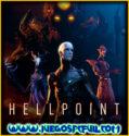 Hellpoint | Español | Mega | Torrent | ElAmigos